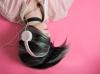 Musica Per Studiare: 10 consigli per scegliere la migliore musica per lo studio