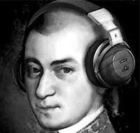 Musica per studiare Effetto Mozart