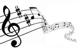 La migliore musica per lo studio