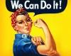 Stereotipi di genere: libri consigliati per superarli