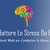 Lo stress da esame