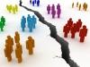 Conflitto Realistico, Intergruppi e Identità Sociale