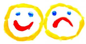 Bipolarismo o disturbo bipolare