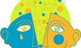 Disturbo Bipolare Sintomi: 14 segni da cercare
