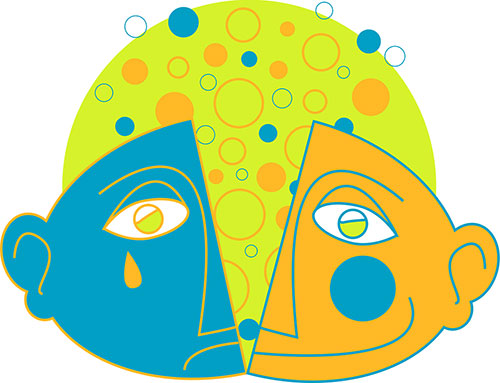 Disturbo bipolare sintomi