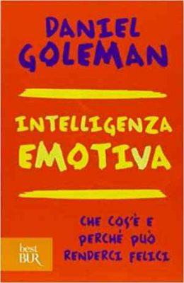 Comunicazione efficace Goleman