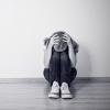 La Melatonina Peggiora La Depressione? Effetti Collaterali Eventuali