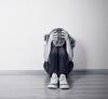 La Melatonina Peggiora La Depressione? Quali Effetti.