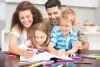 Fasi dello sviluppo psicologico in un bambino