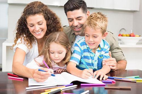 Psicologia del bambino e Fasi dello sviluppo psicologico