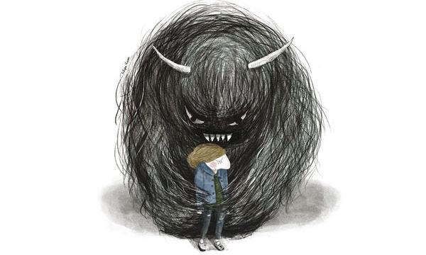 Come uscire dalla depressione lasciando alle spalle i brutti giorni