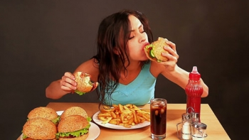 Bulimia Sintomi e Conseguenze, Trattamento