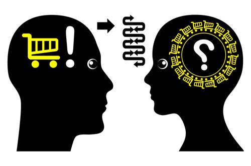 Psicologia del Consumatore: aspetti psicologici del consumo.