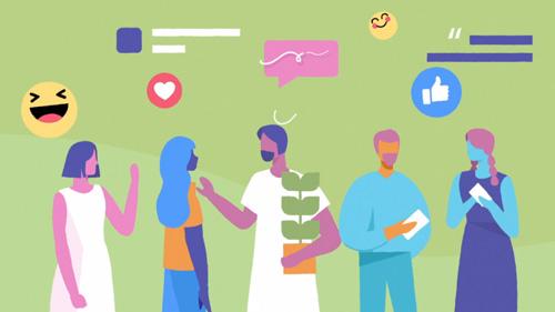 Psicologia Sociale: Lo Studio delle Interazioni Tra Noi e Gli Altri