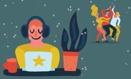 Introversione: Le Caratteristiche Di Una Persona Introversa