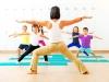 Yoga Per Bambini: Benefici nel Praticarlo Fin da Piccoli
