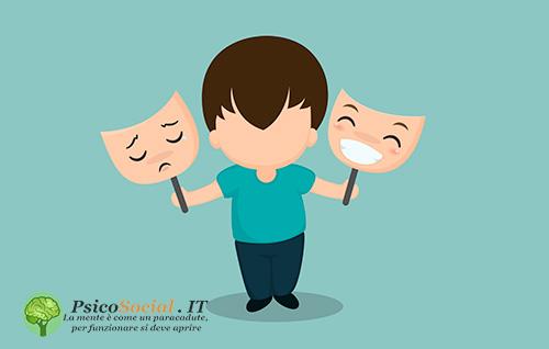 Depressione bipolare o disturbo bipolare