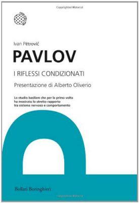 Libro Pavlov