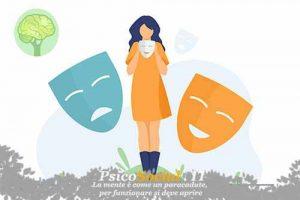 Depressione sintomi cause rimedi
