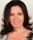 Nicoletta Gava